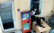 Попытка кражи телефона в Красноярске