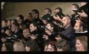 Гимн Красного Октября (оркестр)