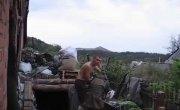 Новое вооружение украинской армии