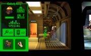 Fallout Shelter - Переполох в Бункере (iOS) #15