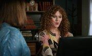 Необыкновенный плейлист Зои / Zoey's Extraordinary Playlist - 2 сезон, 11 серия