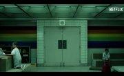 Очень странные дела (4 сезон) — Русский тизер-трейлер (Субтитры, 2021)