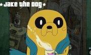 Adventure time (GTA Theme)