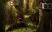 Иной мир – легенда Святых Рыцарей / Saint Knight Story in an Alternate World / Isekai no Seikishi Monogatari / Saint Knight's Tale - 1 сезон, 10 серия