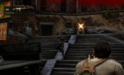 Uncharted 2: Among Thieves   Ep.6   Загадка со Светом