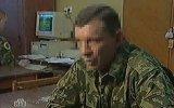 Снайперы (НТВ) - Чечня и не только (2004)