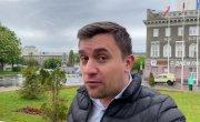 Власть начала прощать долги! Долгожданная поддержка от Единой России