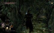 Cолар, рыцарь солнца, ты ли это? [Dark Souls 2 #3]