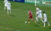 Россия (U-21) – Исландия (U-21). Обзор матча ЧЕ-2021 среди молодёжных сборных