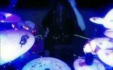 Slipknot - Joey Drumsolo (itn.handcam)