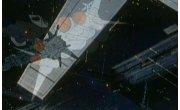 """Вольтрон: Защитник вселенной / Voltron: Lion Force - 2 сезон, 27 серия """"Спасти космическую станцию"""""""