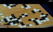 Дух игры / The Soul of Chess - 1 сезон, 25 серия