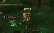 Как связан коронавирус и World of Warcraft: Classic