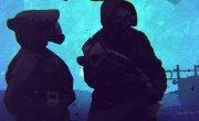 Бойтесь Ходячих Мертвецов / Fear the Walking Dead - 7 сезон, 2 серия