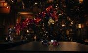 """Клинок, Рассекающий Демонов / Kimetsu no Yaiba - 1 сезон, 26 серия """"Новое Задание"""" """"END"""""""