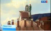 Масштабная модернизация Омского НПЗ «Газпром нефти»