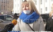Отказавшись наживаться на пенсионерах работники почты в Дзержинске устроили забастовку