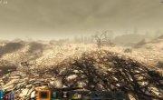 7 Days To Die - Alpha 11.3 - ЧТО НОВОГО?