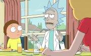 "Рик и Морти / Rick and Morty - 5 сезон, 2 серия ""Мортножество"""