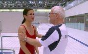 Antonia aus Tirol - Die Pool Champions 2013