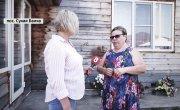 """Программа """"Народный контроль"""" выпуск №651 """"Трубы или люди?"""""""