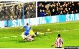 FC Chelsea - Aston Villa 02.01.2011 Обзор