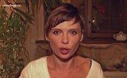Лист російському другові-Письменниця Ірена Карпа звернулася до свого російського друга