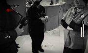 "Программа""Актуально""на 8 канале №2071 ""ПОСТОЯЛЬЦЕВ ДОМА-ИНТЕРНАТА КОРМЯТ ИСПОРЧЕННЫМИ ПРОДУКТАМИ"""