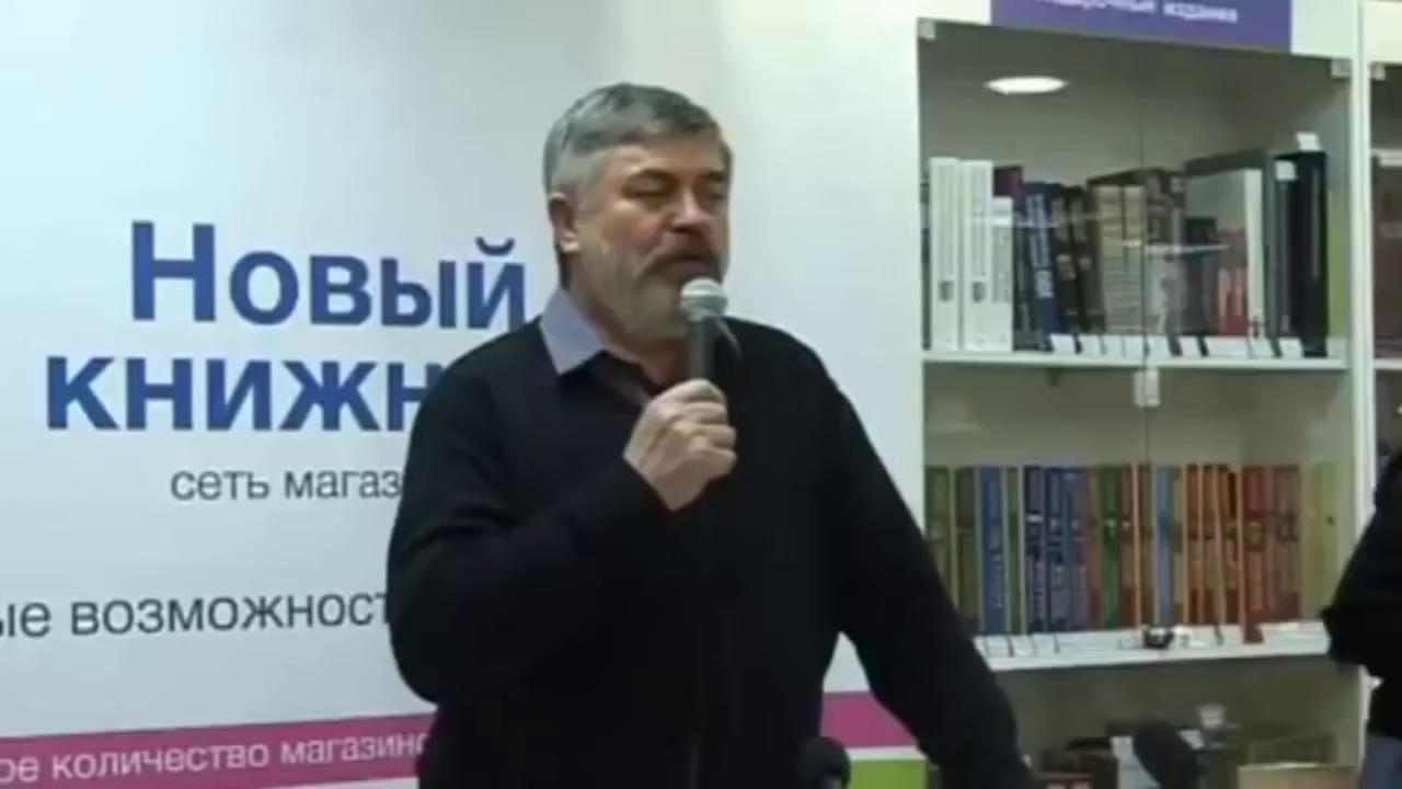 Картинки по запросу Как Хранители Руси Сергея Алексеева обманули: Кина не будет!