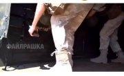 Видео из армии без единого мата-это что-то новое 😄