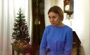 """Программа""""Актуально""""на 8 канале №2032 """"ИСТОРИЯ ИГРУШЕК"""""""