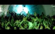 Bon Jovi | It's My Life (Official Music Video)