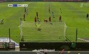 Норвегия 1 - 1 Россия   Обзор Матча   Товарищеский Матч 2014