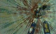 """Вольтрон: Защитник вселенной / Voltron: Lion Force - 2 сезон, 51 серия """"Друлы сдаются"""""""