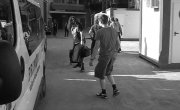 Michael Schenker's Temple of Rock - Live & Let Live