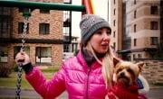 """Программа """"Коммунальная квартира"""" на 8 канале - 33 выпуск. ЖК """"ПОКРОВКА-life"""""""
