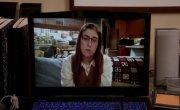 ������ �������� ������ / The Big Bang Theory - 9 �����, 2 �����