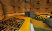 Half-Life за 20 минут, залипательно