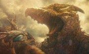 Годзилла 2: Король монстров / Godzilla: King of the Monsters - Фильм