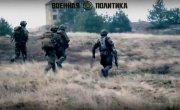 Армия Европы_ миф или реальность