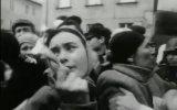 Список Шиндлера / Schindler's List - Трейлер