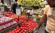chizhny | Что едят богатые американцы. Цены на продукты без ГМО в США.