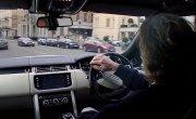 Top Gear - [19x05] RUS 720p (озвучка от Jetvis Studio & RG.paravozik)