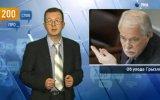 200 слов про ... уход Грызлова. 14.12.2011.