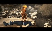 Brothers: A Tale of Two Sons. Трагичный Финал #7