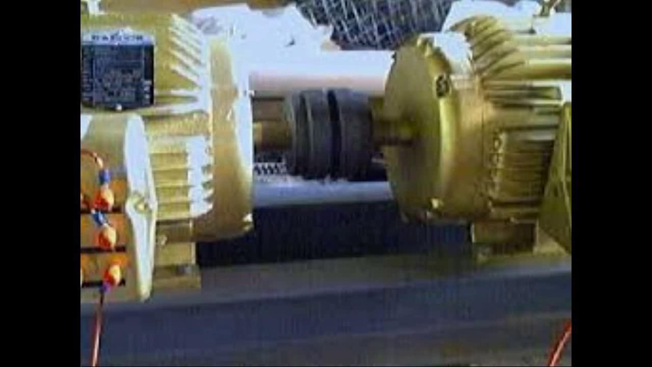 схема тороидального генератора стивена марка t ru