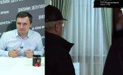 У губернатора нашли 500 млн наличными дома _ Бондаренко об Иване Белозерцеве