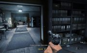 Wolfenstein: The Old Blood - Первый Взгляд