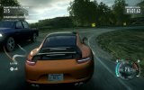 Need for Speed: The Run [GamePlay]