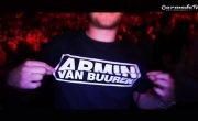 [Trance] Armin van Buuren & W&W - D# Fat (Official Music Video)